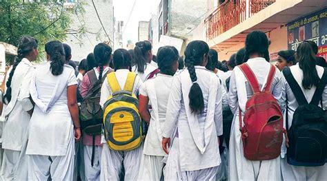 Blind Faith | The Indian Express