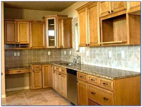 kitchen cabinet only kitchen cabinet doors only bahroom kitchen design 2640