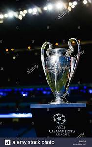 Manchester, UK. 24th Feb, 2015. UEFA Champions League ...