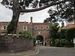 17 Best images about Richmond Palace on Pinterest ...