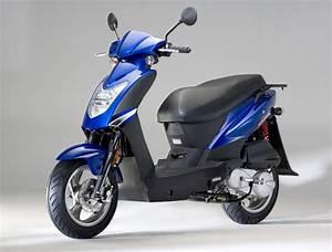 Pression Pneu Kymco Agility 50 : kymco agility 125 2015 precio fotos ficha t cnica y motos rivales ~ Gottalentnigeria.com Avis de Voitures