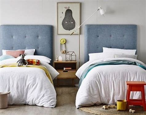 Shared Rooms by Shared Rooms Mommo Design