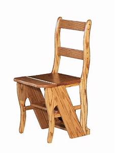 Library chair woodworking plans:Doit Step By Step