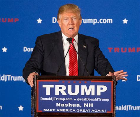 trump emails hillary disaster newsmax newsfront