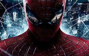 Amazing Spider-Man New Wallpapers | HD Wallpapers | ID #11268