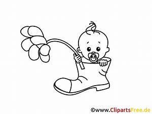 Babybilder Zum Ausmalen : wellcome to image archive gratis ausmalbilder baby ~ Markanthonyermac.com Haus und Dekorationen