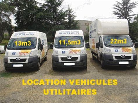location véhicules utilitaires location v 233 hicules utilitaires voitures occasions voiture ocassion peugeot kia