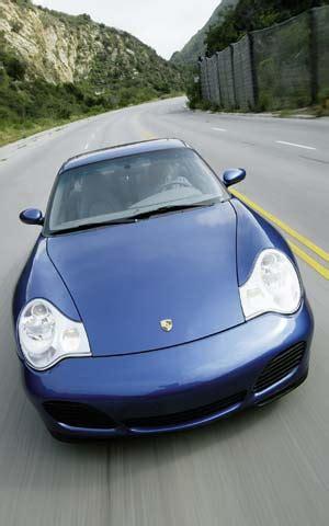porsche carrera  review prices specs road test