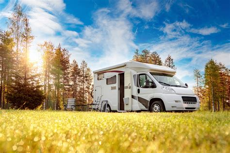 Insurance is a means of protection from financial loss. RV Insurance 101: Other Types of Insurance Coverage   Advantage Insurance Solutions in Denver ...