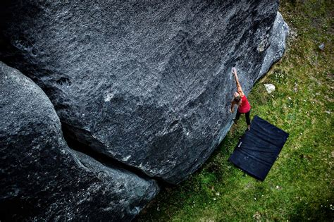 Bouldering Photography | Nathan Welton Photo