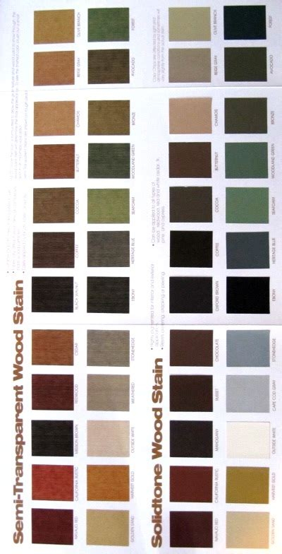 international furniture kitchener solid color stain 28 images olympic solid colors spray