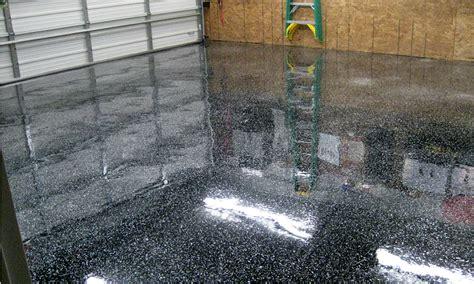 garage floor coatings  jeep wrangler forums jl
