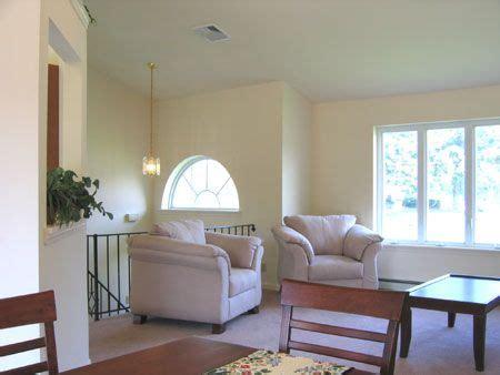 Bilevel Houses On Pinterest  Bi Level Homes, Split Level