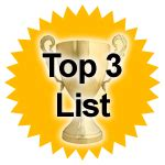 Top Three Reasons Why Dino Top 3 Reasons Why The Compatible Hp Toner Cartridge Is A