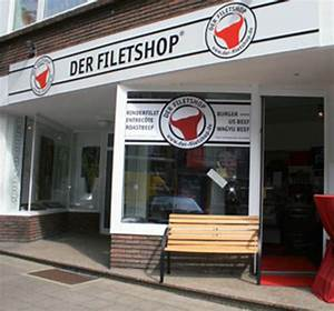 Fashion For Home Düsseldorf : 360 cityguide d sseldorf im mai 2015 flair fashion home ~ Frokenaadalensverden.com Haus und Dekorationen