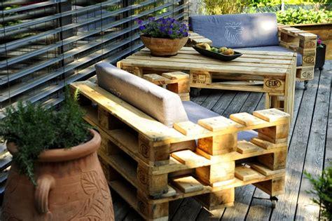 palettenmoebel neuer recyclingmoebel trend home design