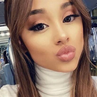 Ariana Grande Dalton Gomez Hairstyle Boyfriend Change