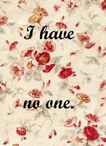 vintage roses on Tumblr