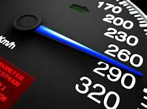 Что такое ДКП автомобиля: правила оформления и расторжения