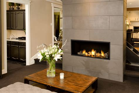 linear gas fireplace valor l1 linear fireplace classic fireplace and bbq