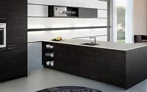 Arbeitsplatte Küche Beton Preis : keramik arbeitsplatte preis ~ Sanjose-hotels-ca.com Haus und Dekorationen