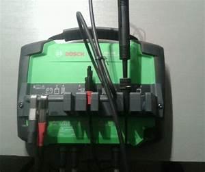 Bosch Profi Werkzeug : bosch fsa 500 mobiler profi motortester zur fahrzeugdiagnose in m nchen kfz werkzeug ~ Orissabook.com Haus und Dekorationen