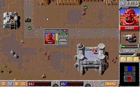 Windows 9598 Games Memories Recommendation Thread Neogaf