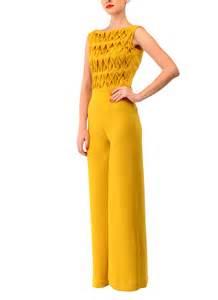 designer jumpsuit rombo textured jumpsuit swatee singh shop indian designer jumpsuits