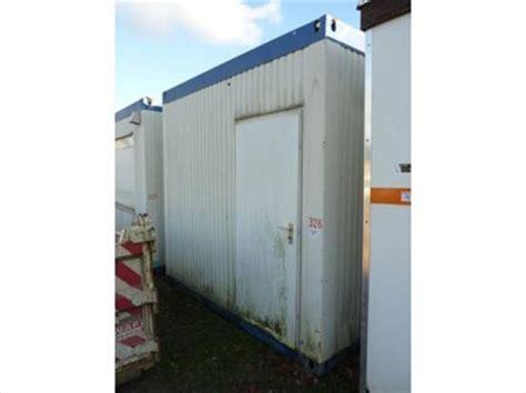 container bureau prix container bureau réfectoire à 300 aarschot nord