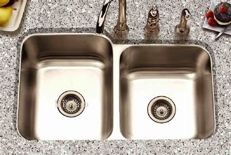 deep undermount kitchen sinks deep kitchen sinks undermount 2015 randy gregory design