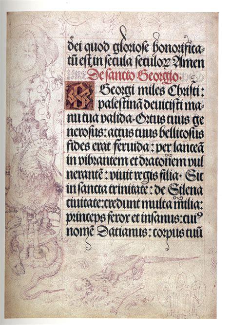 gebetbuch maximilians  wikipedia