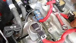 Hummer H2 Engine Diagram