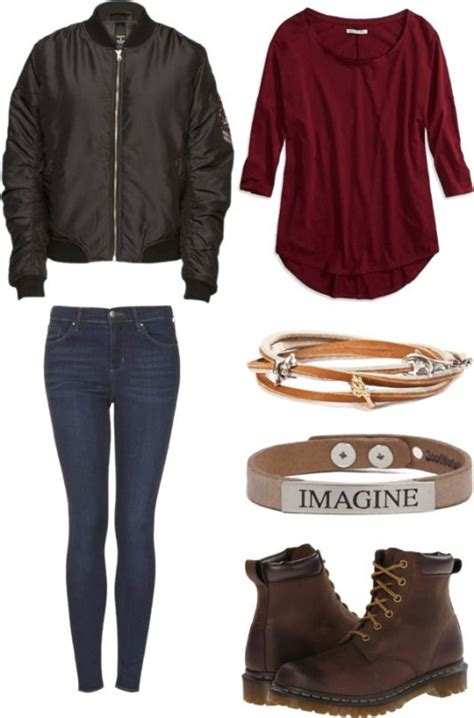 82 best | BTS outfits | images on Pinterest | Inspired outfits Feminine fashion and For women