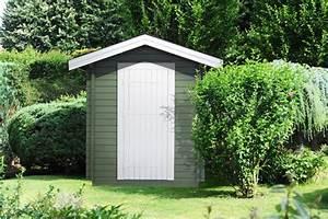 Cabane De Jardin En Bois : cabanes de jardin ~ Dailycaller-alerts.com Idées de Décoration