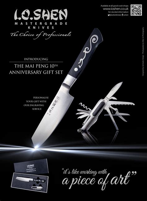 oliver kitchen knives advertising archives jo photography