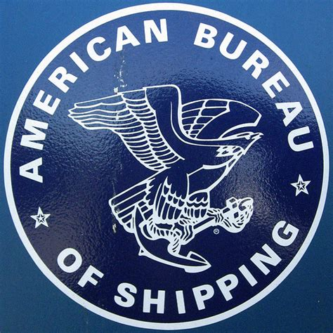 bureau of shipping wiki bureau of shipping wiki 28 images home