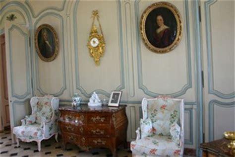 chambre d hote en normandie bord de mer chambres d 39 hôte bed breakfast château du mesnil