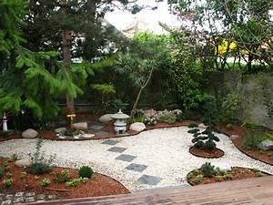 decoration jardin sud With salon de jardin pour terrasse 6 jardinerie deco noel