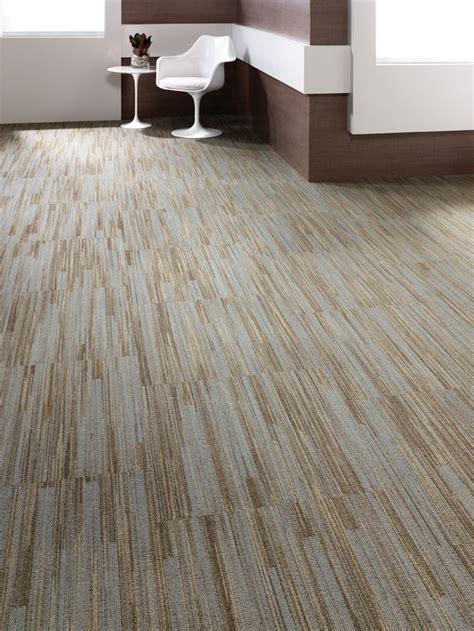 s ground strata ii carpet tile gt159