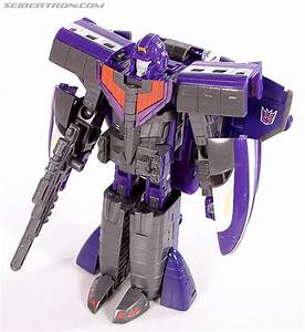 Transformers Henkei Astrotrain Toy Gallery (Image #94 of 135)