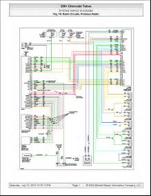 1999 chevy suburban radio wiring diagram 1999 similiar chevy tahoe layout keywords on 1999 chevy suburban radio wiring diagram