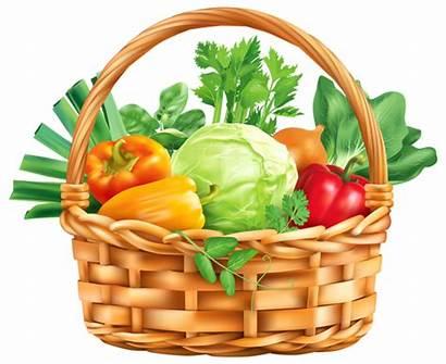 Basket Vegetables Vegetable Clip Clipart Vegitable Transparent