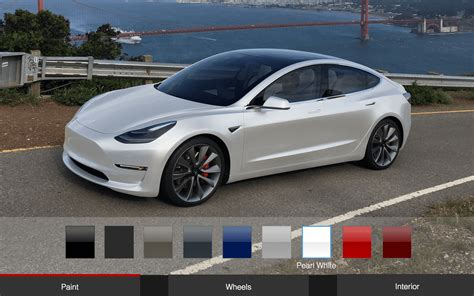 Model Prices by Tesla Model 3 Average Sale Price And Budget To Be Closer