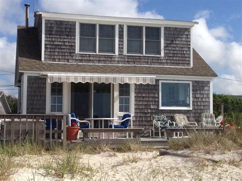 Dennis Vacation Rental Home In Cape Cod Ma 02670, You're