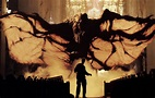 5 Horror Movies to Help You Ring in the New Year! - Bloody ...