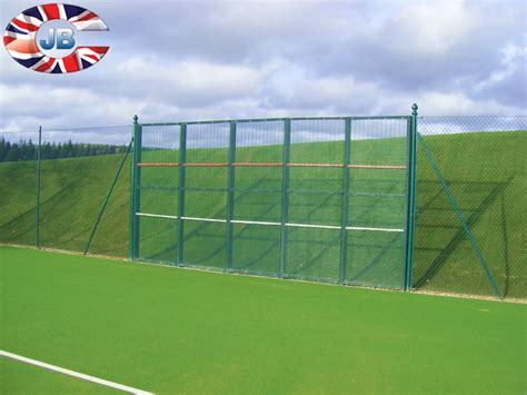 tennis fencing supplies gallery jb corrie