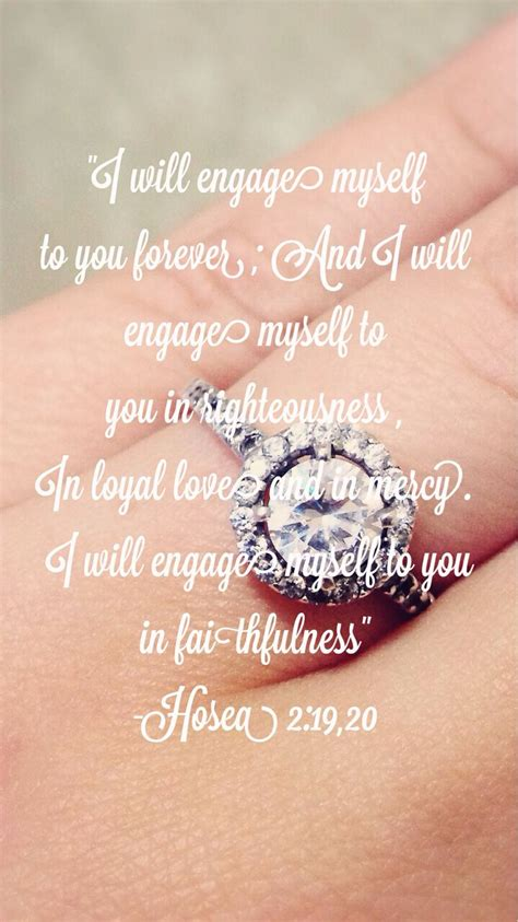 engagement quotes inspirational quotesgram
