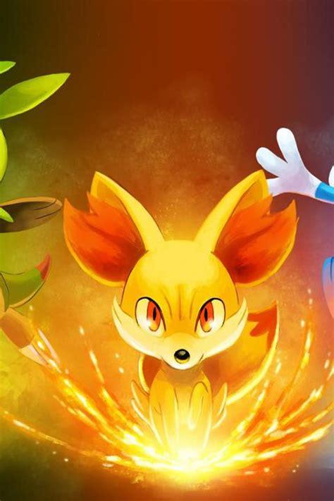pokemon wallpapers gallery