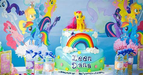 kara 39 s party ideas littlest mermaid 1st birthday party kara 39 s party ideas my pony birthday party kara 39 s