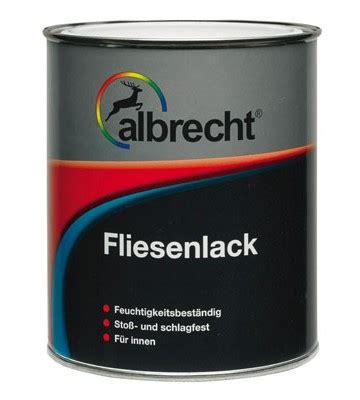 Jäger Fliesenlack Technisches Merkblatt by Marke Albrecht Fliesenlack Wei 223 Raumkult24 De